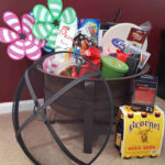 Summer Time Fun – The Ultimate Fire Pit Package