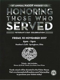 HASOF-Veterans-Day-Event-20171110