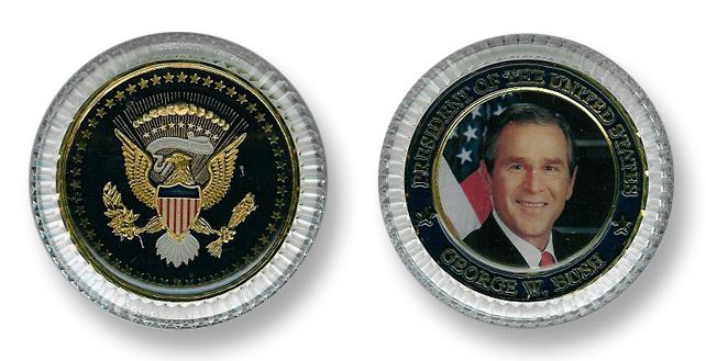 coin12-pair