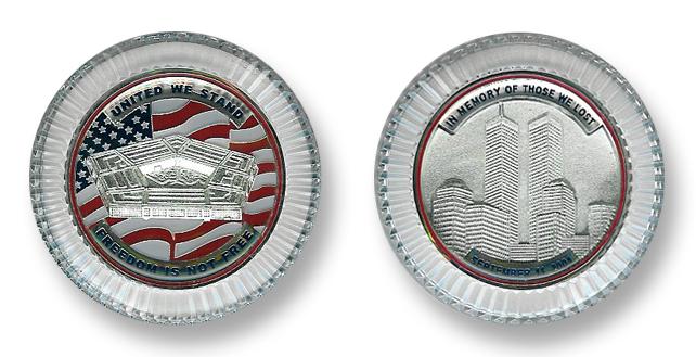 coin14-pair