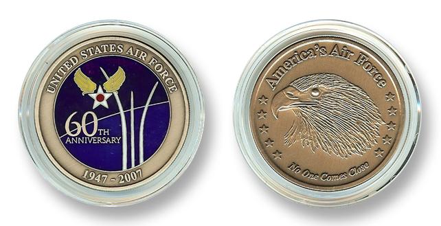 coin2-pair
