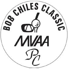 bob-chiles-golf-classic