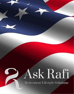 ask-rafi